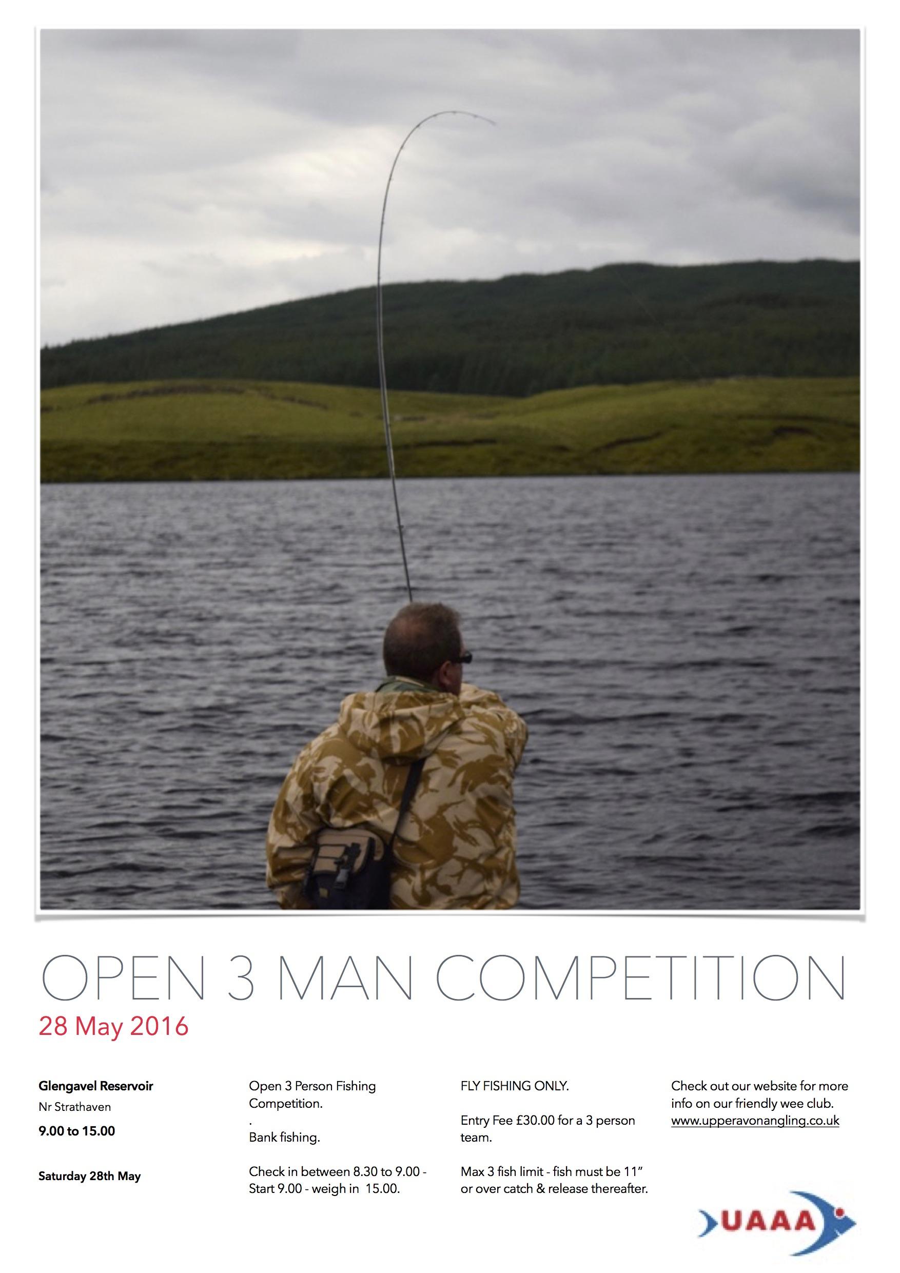 3 man fishing comp uaaa 100514 copy 2a