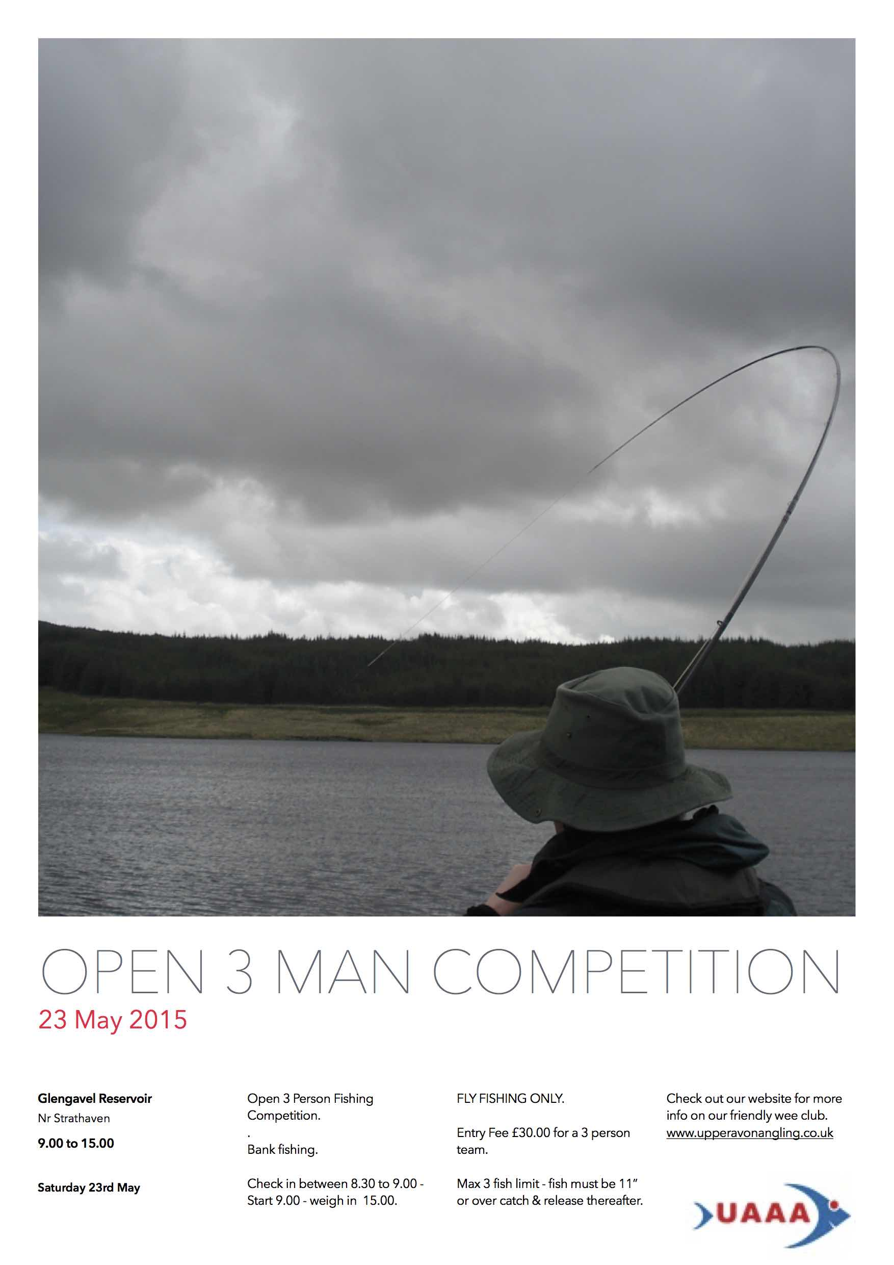 3 man fishing comp uaaa 230515jpgr