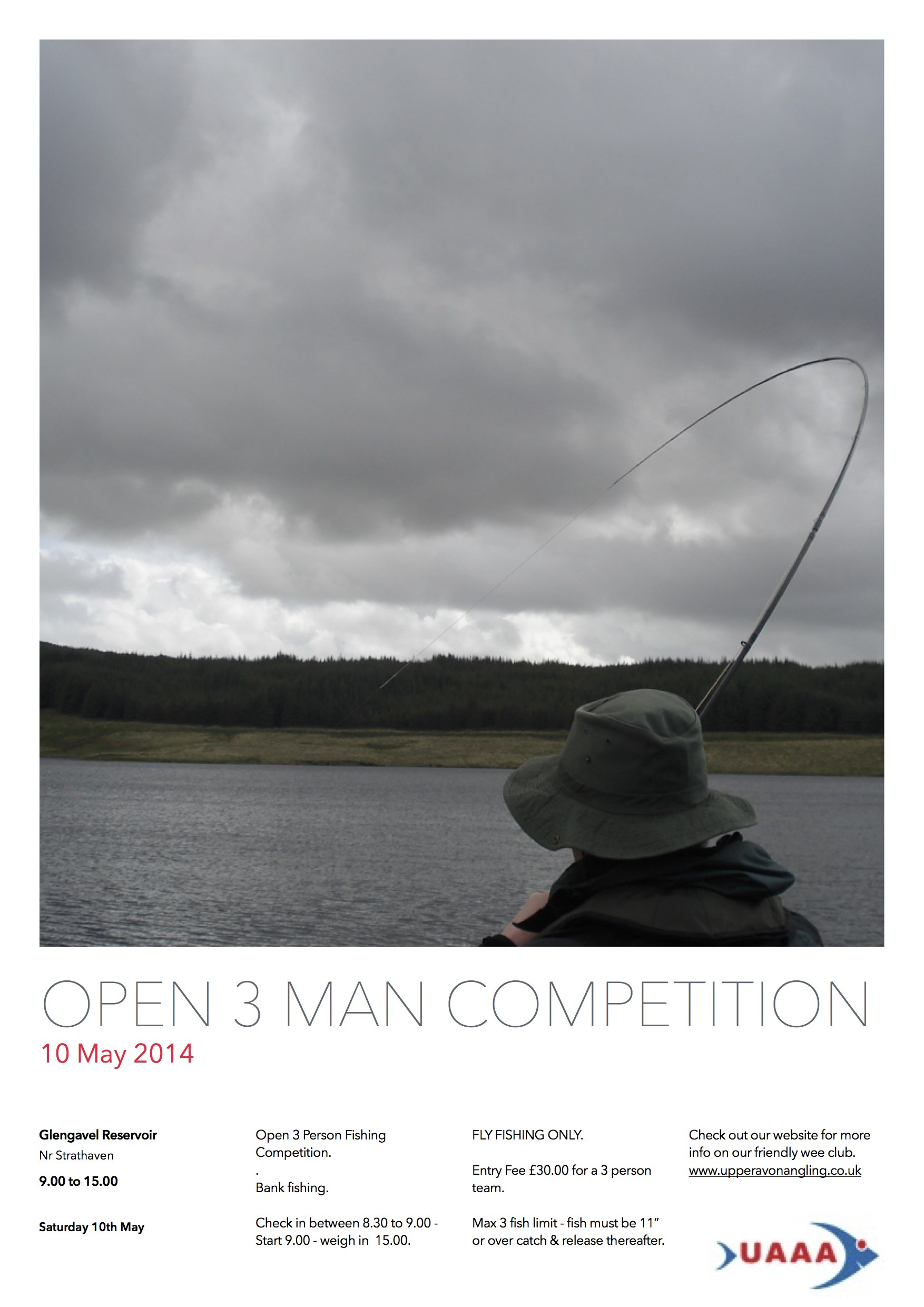 a 3man fishing comp uaaa 100514 copy 4
